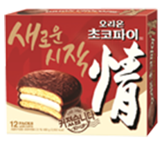 Orion Choco Pie_  Original