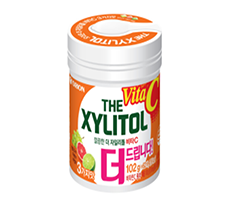 The Xylitol Vita C_102g