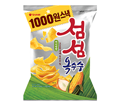 Seam Seam Chips_Onion Flavor