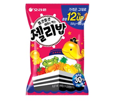 Jelly Rice_1pc
